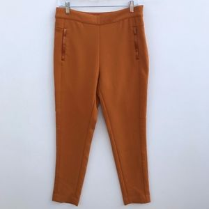 Cartonnier Anthropologie High Skinny Pants #2152